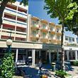 Residence Furlan - zvýhodněné termíny s dopravou v ceně ***