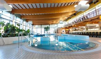 Hotel Balnea
