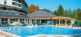 Hotel Šmarjeta