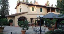 Vecchio Borgo Di Inalbi
