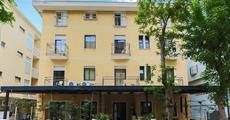 Hotel Asso
