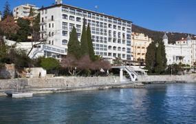 Remisens Hotel Kristal
