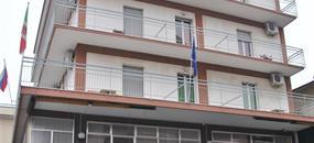 Hotel Nova Dhely
