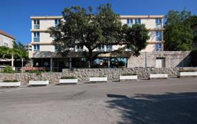 Hotel Adriatica - Dubrovník