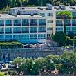 Hotel Adriatic - Dubrovník ***