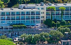 Hotel Adriatic - Dubrovník