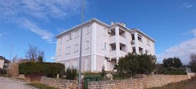 Residence Violetta