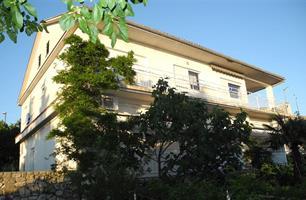 Apartmánový dům Ruža