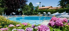 Hotel Milan Speranza