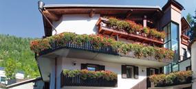B&B Hotel Aprica