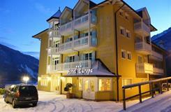 Hotel Europa - Molveno
