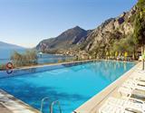 Hotel La Limonaia ***