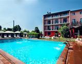 Hotel Maraschina ***