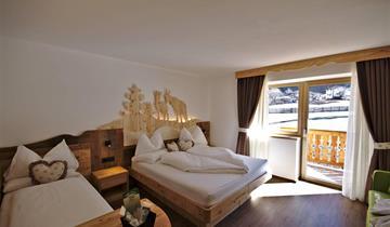 Hotel Agritur Piasina
