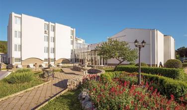 Hotel Omorika - Punat