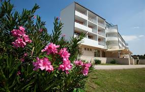Hotel Alba - Sv. Filip i Jakov