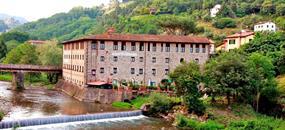 Hotel Villaggio San Lorenzo e Santa Caterina - snídaně