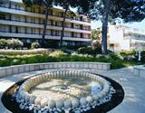 Hotel Splendid - Dubrovník