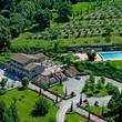 Hotel Borgo il Melone ****