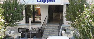 Hotel Clipper