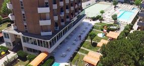 Hotel Family Marina Beach
