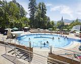 Hotel Park - Terme Dobrna ***