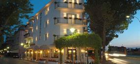 Hotel Meduna