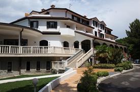 Rezidence Ortus