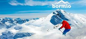 No name hotely Bormio