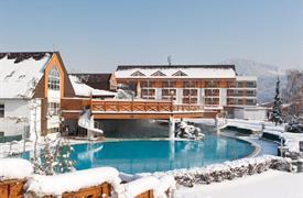 Hotel Atrij