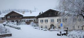 Hotel Wirtshaus Lener