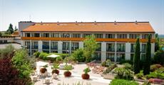 Hotel Parc Peschiera
