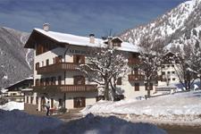 Hotel Stella Alpina - Val di Fiemme