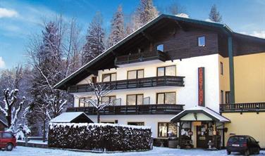 Gasthof Pfandl