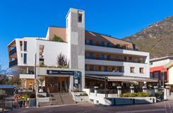 Hotel Kleinkunst