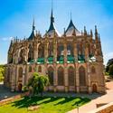 Muzeum lidových staveb a UNESCO Kutná Hora