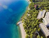 Bluesun Hotel Marina ***