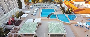 Hotel Bluesun Alga