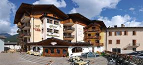 Cavallino Lovely Hotel – letní pobyty