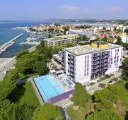 Hotel Adriatic – Biograd na Moru