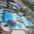 Resort Airone ****