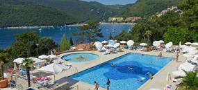 Hotel Valamar Allegro Sunny