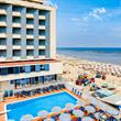 All inclusive light + 2 osoby ZDARMA v hotelu Majestic ***