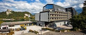 Hotel Park (Bled)