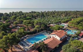 Villaggio Punta Spin