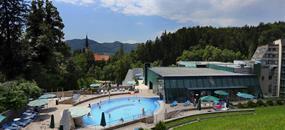 Boutique hotel Dobrna
