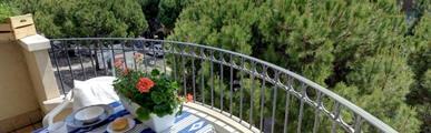 Residence Il Tulipano ***