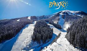 Hotel Maria Antoaneta – 6denní lyžařský balíček se skipasem a dopravou v ceně