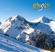 Hotel Rothmans – 6denní lyžařský balíček se skipasem a dopravou v ceně