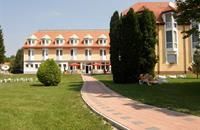 Hotel Superior
